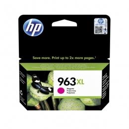 HP tinta 3JA28AE (No.963XL) Magenta
