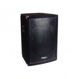 Zvučnik Ibiza DISCO12B 12'' 600Wmax, 8ohm, 103db, 3-way