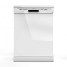Mašina za pranje posuđa Tesla WD630M