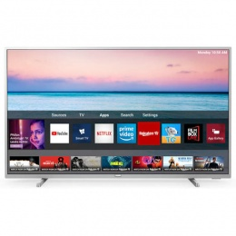 Televizor Philips 50PUS6554/12 50'' (127cm) SMART, 4K Ultra HD