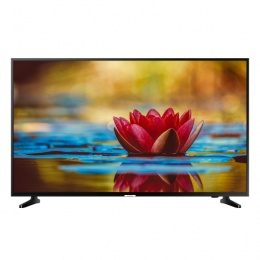 Televizor Samsung LED 65RU7022 65'' (165 cm) Smart, 4K Ultra HD