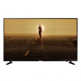 Televizor Samsung LED 43RU7022 43'' (109 cm) Smart, 4K Ultra HD
