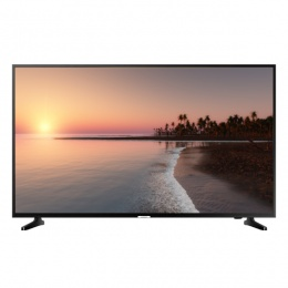Televizor Samsung LED 50RU7022 50'' (127 cm) Smart, 4K Ultra HD