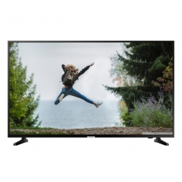 Televizor Samsung LED 55RU7022 55'' (140 cm) Smart, 4K Ultra HD