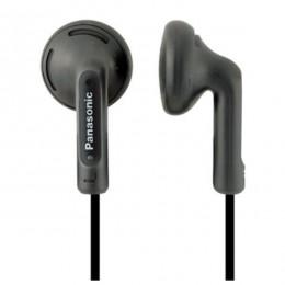 Panasonic slušalice RP-HV095E-K