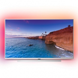 Televizor Philips 55PUS6804, 55'' (140cm) Smart, 4K Ultra HD