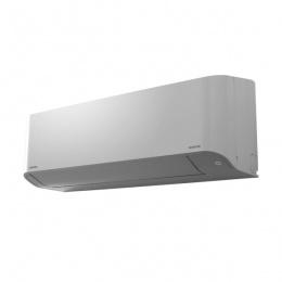 Toshiba klima inverter SEIYA 13, 3,3kW-R32, RAS-B13J2 Wi-Fi Ready