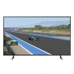 Televizor Samsung QE65Q60RATXXH 65'' (165 cm) SMART 4K Ultra HD