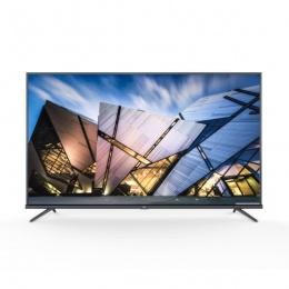 Televizor TCL LED 65EP680 65'' (165 cm) Android, 4K Ultra , metalni okvir