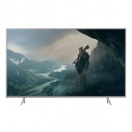 Televizor Samsung QLED TV QE55Q65RATXXH 55'' (140cm) SMART 4K Ultra HD