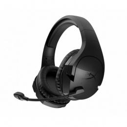 HyperX Cloud Stinger Wireless Gaming Headset za PC