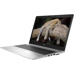 Laptop HP EliteBook 850 G6 (6XD79EA)