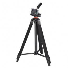 Hama stativ Profil Duo, 150-3D