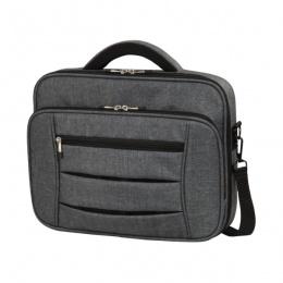 HAMA torba za laptop 17.3'' Business
