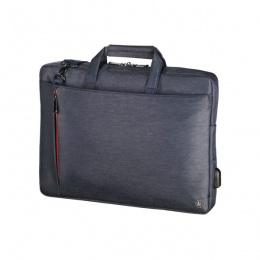 HAMA torba za laptop 17.3'' Manchester