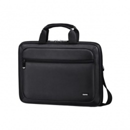 HAMA torba za laptop 17.3'' Nice