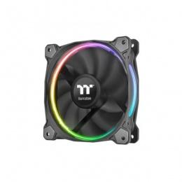 Thermaltake RGB LED kit za kućište RIING 3 ventilatora s kontrolerom