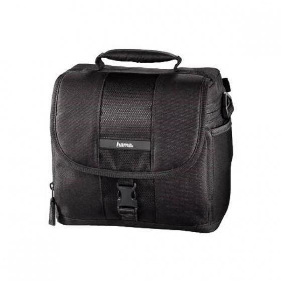 Hama torba za SLR ANCONA 140, crna