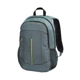Hama ruksak za laptop 2u1 Cape Town II 15.6'', sivi