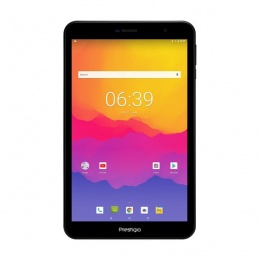 Tablet Prestigio Grace 3878 4G 8''