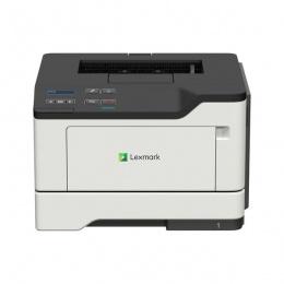 Lexmark printer B2442dw (36SC230)