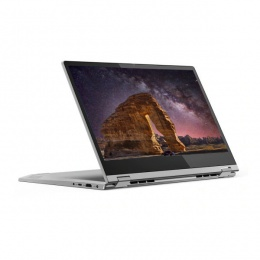 Laptop Lenovo IdeaPad C340-14 (81N400JXSC)