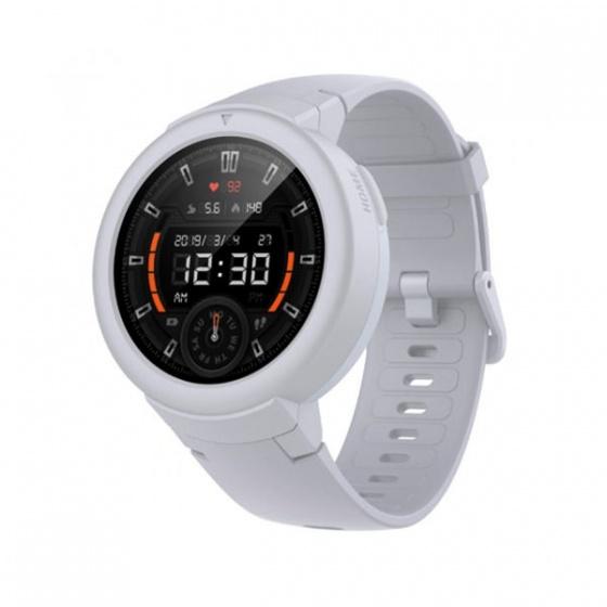 Xiaomi smartwatch Amazfit OKOS Lite bijeli