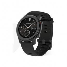Xiaomi smartwatch Amazfit GTR crni