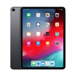 Apple Pad Pro 11'' Cellular 64GB