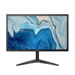 AOC 22B1HS 22 IPS LED Monitor