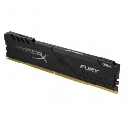 HyperX FURY 8GB DDR4 3200MHz, HX432C16FB3/8