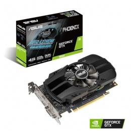 Asus nVidia GeForce PH-GTX1650-4G 4GB DDR5