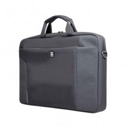 Port torba za laptop 15.6'' Houston siva (116280)