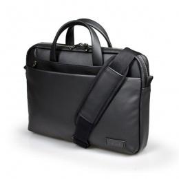 Port torba za laptop 15.6'' Zurich crna (110301)