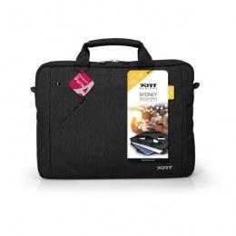 Port torba za laptop 14'' Sydney crna (135071)
