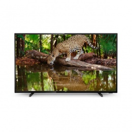 Televizor Philips LED TV 58PUS6504 58'' (146cm) Smart, 4K Ultra HD