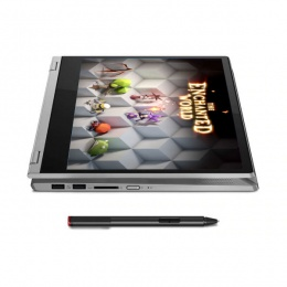 Laptop Lenovo IdeaPad C340-14 (81N400JYSC)