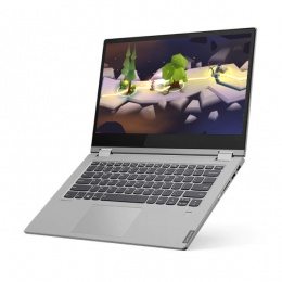 Laptop Lenovo IdeaPad C340-15 (81N5007VSC)