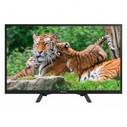 Televizor Panasonic LED TX-32FS400E 32'' (80cm) Smart, HD Ready