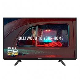 Televizor Panasonic LED TX-40FS400E 40'' (100cm) Smart, Full HD