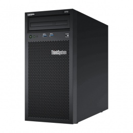 ThinkSystem ST50, 7Y48A006EA