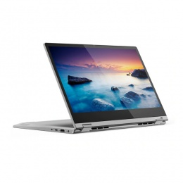Laptop Lenovo IdeaPad C340-14 (81N400K0SC)