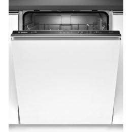 Mašina za pranje posuđa BOSCH SMV24AX00E ugradbena