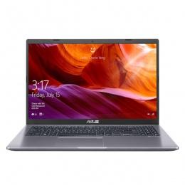 Laptop Asus X509FA-EJ027 (90NB0MZ2-M04240)