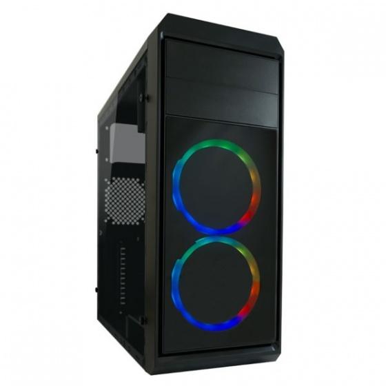 Imtec GAME Intel Core i3 9100F 3,6 GHz + nVidia GeForce 1650 4GB DDR5