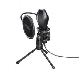 Hama uRage MIC xStr3am Evolutionl Gaming mikrofon