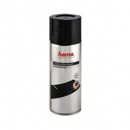Hama komprimirani zrak, 400 ml