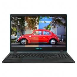 Laptop Asus X560UD-EJ386 (90NB0IP1-M06220)