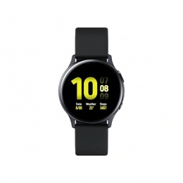 Samsung Galaxy Watch Active 2 SM-R830NZKASEE crni