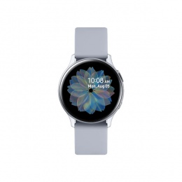 Samsung Galaxy Watch Active 2 SM-R830NZSASEE srebreni